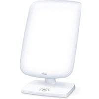 Beurer TL90 – Daglichtlamp