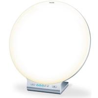 Beurer TL70 - Daglichtlamp