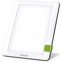 Beurer TL30 - Daglichtlamp